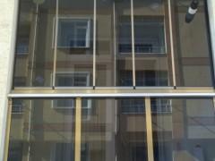 eskisehir-pvc-cam-balkon.jpg
