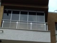 eskisehir-pvc-cam-balkon_1.jpg