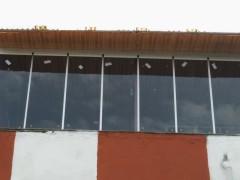 eskisehir-pvc-cam-balkon_10.jpg
