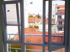 eskisehir-pvc-cam-balkon_12.jpg
