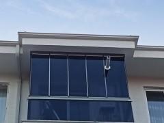 eskisehir-pvc-cam-balkon_13.jpg