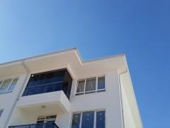 eskisehir-pvc-cam-balkon_14.jpg