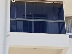 eskisehir-pvc-cam-balkon_15.jpg