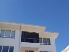 eskisehir-pvc-cam-balkon_16.jpg