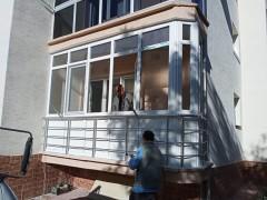 eskisehir-pvc-cam-balkon_17.jpg