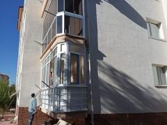 eskisehir-pvc-cam-balkon_18.jpg