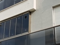eskisehir-pvc-cam-balkon_19.jpg