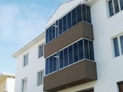 eskisehir-pvc-cam-balkon_2.jpg