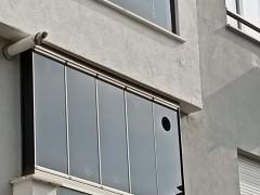 eskisehir-pvc-cam-balkon_20.jpg