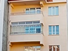 eskisehir-pvc-cam-balkon_21.jpg
