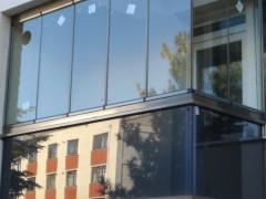 eskisehir-pvc-cam-balkon_22.jpg
