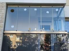 eskisehir-pvc-cam-balkon_23.jpg