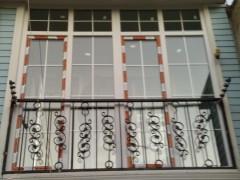 eskisehir-pvc-cam-balkon_24.jpg