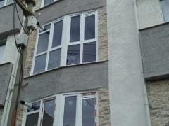 eskisehir-pvc-cam-balkon_25.jpg