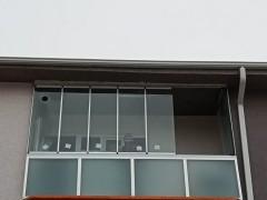 eskisehir-pvc-cam-balkon_26.jpg