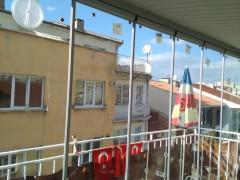 eskisehir-pvc-cam-balkon_28.jpg