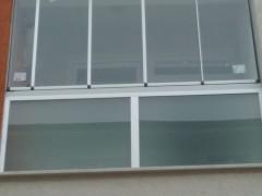 eskisehir-pvc-cam-balkon_29.jpg