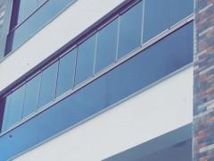 eskisehir-pvc-cam-balkon_31.jpg