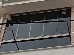 eskisehir-pvc-cam-balkon_34.jpg