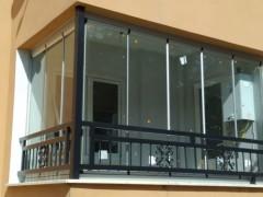 eskisehir-pvc-cam-balkon_35.jpg