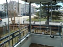 eskisehir-pvc-cam-balkon_36.jpg