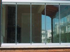 eskisehir-pvc-cam-balkon_4.jpg