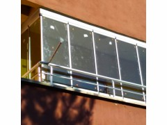 eskisehir-pvc-cam-balkon_5.jpg