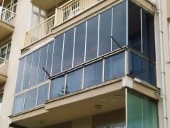 eskisehir-pvc-cam-balkon_6.jpg