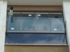 eskisehir-pvc-cam-balkon_8.jpg