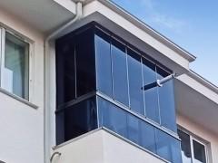 eskisehir-pvc-cam-balkon_9.jpg